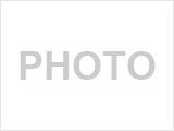 Фото  1 Лак БТ-577, МЛ-92 эл/изол., КО-815,ХВ-784, ХС-724, ХС-76, ХСЛ, 38881